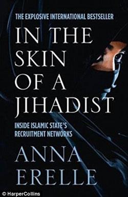 Как вербуют девушек в Исламское государство