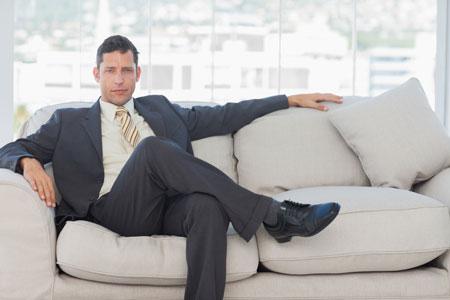 Как развить силу воли для борьбы с вредными привычками
