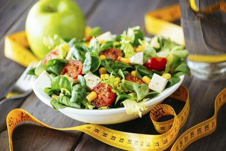 Сколько нужно калорий чтобы худеть