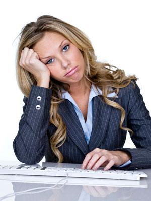 Берете работу на выходные? Как делать меньше за те же деньги