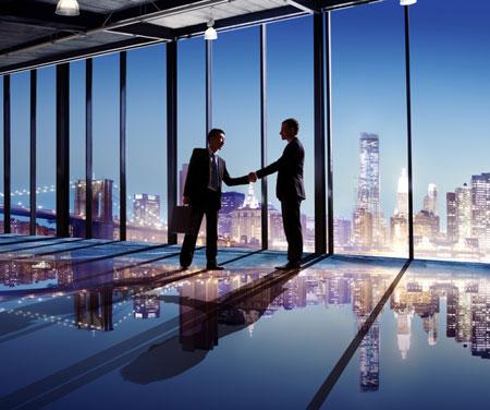 Развитие бизнеса с минимальными вложениями; бизнес-идеи для пассивного дохода