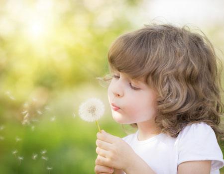 Дети и бранные слова, что делать