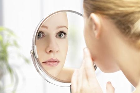 Нос, отвечающий за красоту и не только