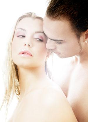 Как женская сексуальность зависит от месячного цикла