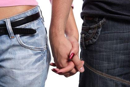 Какие противозачаточные таблетки выбрать