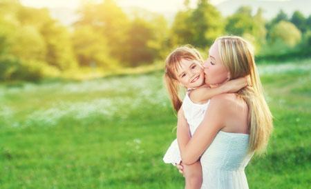 Родительский контроль и мотивация ребенка