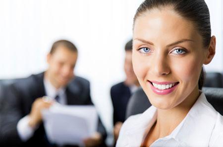 Ненужные дела в работе и личной жизни