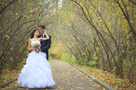 Выйти замуж и подождать с рождением детей
