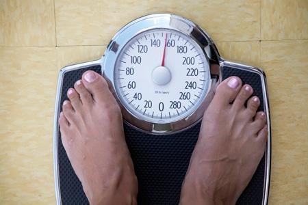 Как убрать жир - упражнения для похудения