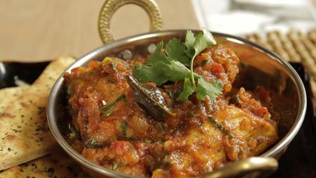 Рецепты со специями: имбирь, кардамон, перец чили, кориандр