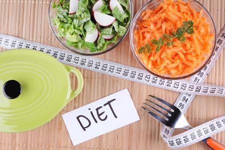 Какие черты характера способствуют лишнему весу