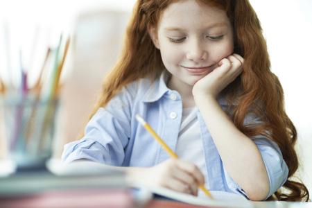 Сколько делать домашние задания