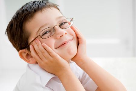 Как делать ребенку замечания
