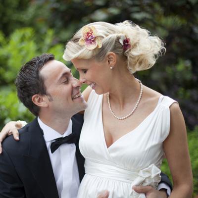 Отношения с мужем после рождения детей