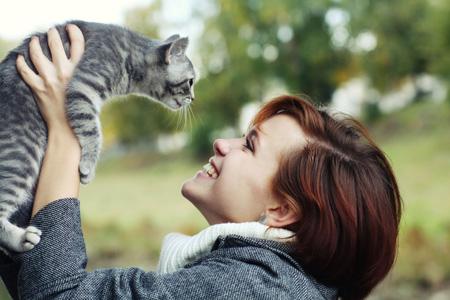 Рационы Hill's™ Science Plan™ Sterilised Cat