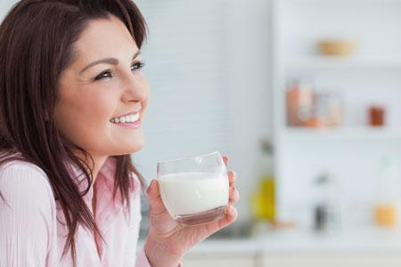Правда и мифы о молочных продуктах