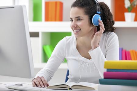 Подросток - проверять ли оценки