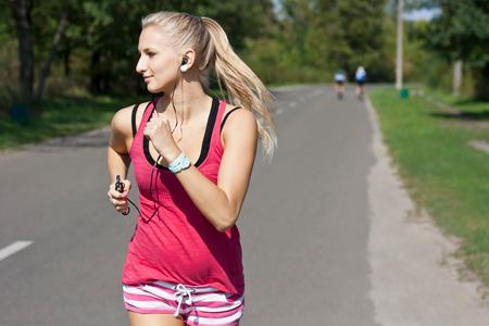 Фитнес для похудения - виды силовых тренировок
