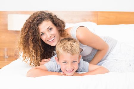 Как часто ребенку можно менять кружки и секции