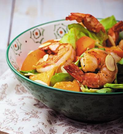 Рецепт из тыквы, запеченной в духовке