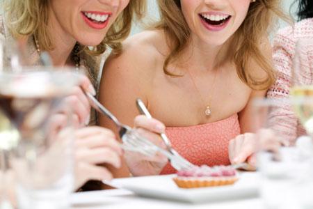 Болезни от избытка сахара в пище