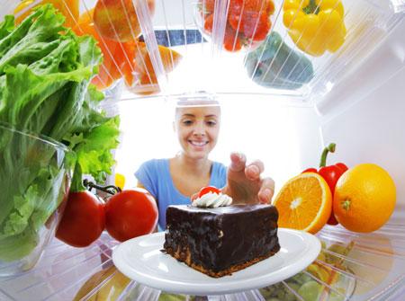 Как быстро похудеть бес риска для здоровья