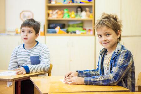Детский сад Вега