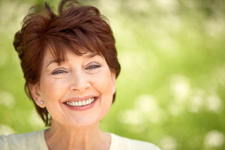 Как делать массаж в пожилом возрасте