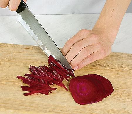 Борщ, пошаговый рецепт