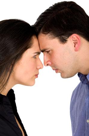 Измена жены - в чем причина