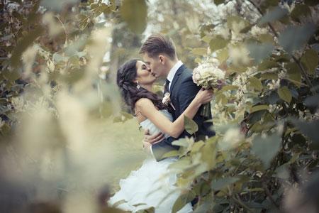 Правила для невест