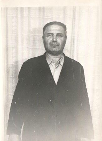 Калачев Александр Павлович