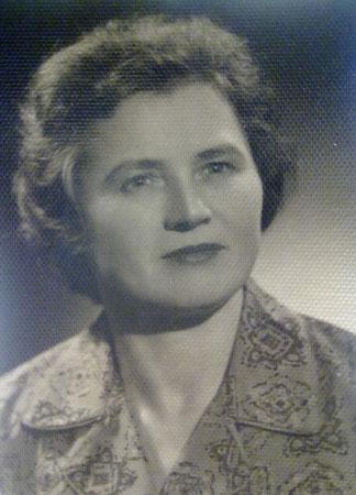 Рассказ о бабушке 99 лет