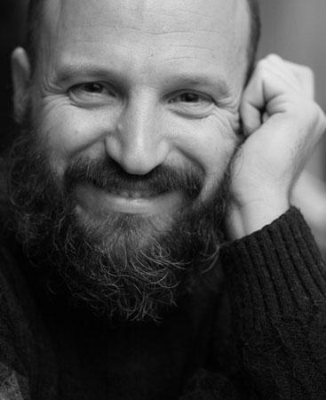 Дмитрий Емец