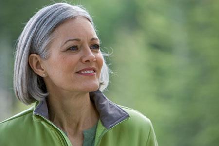 Средства от болезни Альцгеймера