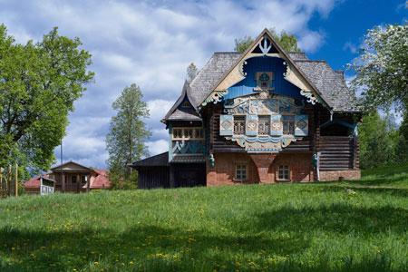Что посмотреть в Смоленске за один день