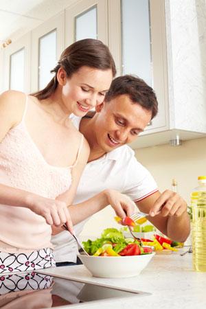 Не ждите благодарности от мужа