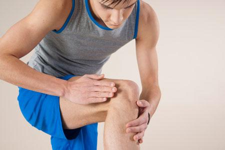 Как полечить логтевые суставы от боли в суставах медтехника