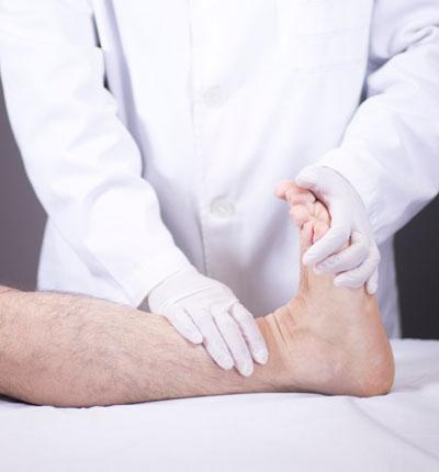 Потеря хрящевой ткани между суставами ног, лечение узи коленного сустава в балашихе