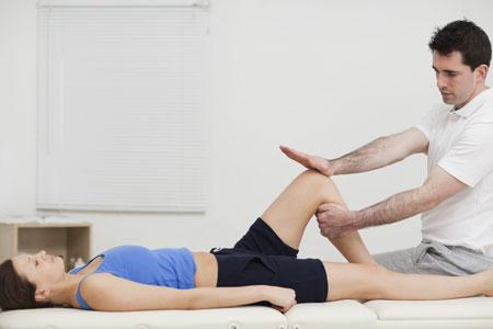 Ци гун лечение суставов препараты при боли в тазобедренном суставе