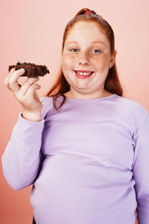 Похудеть на 15 20 кг неделя