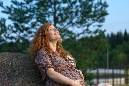 Сроки скрининга при беременности