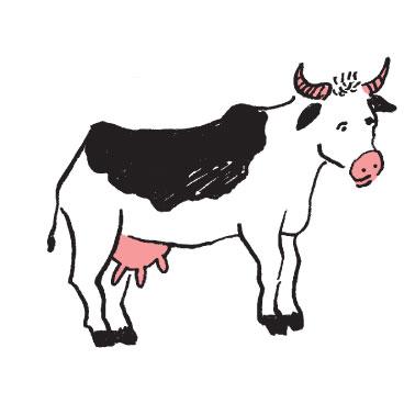 Кому можно молоко