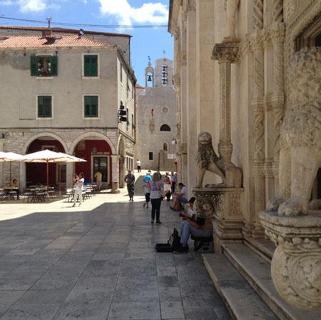 Отдых в Хорватии, цены 2016