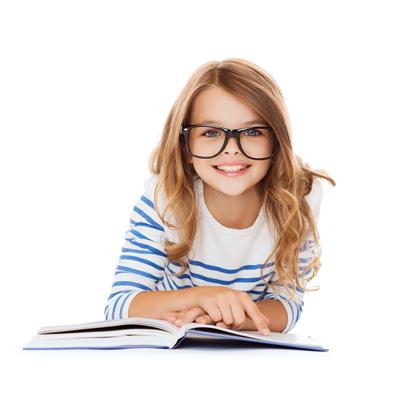 Дети в науке