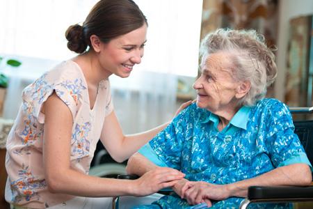 Пансионат интернат для пожилых людей частный дом престарелых в новокузнецке