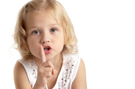 Развитие речи ребенка 2 лет
