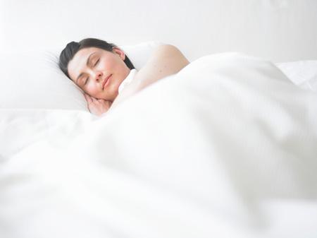 Секс во сне с бывшим - что означает
