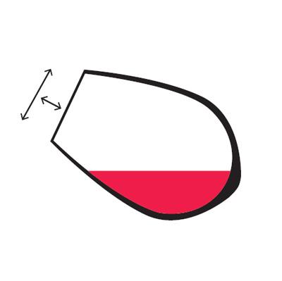 Как дегустировать вино на глаз и на запах