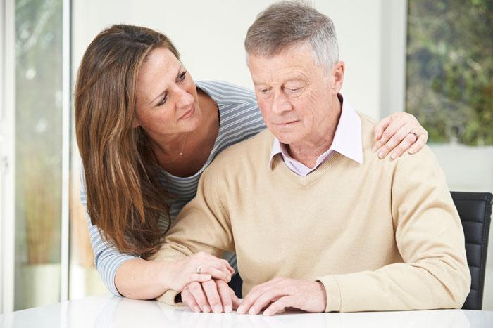 Чем занять пожилых людей дома уход за лежачими больными позвоночник